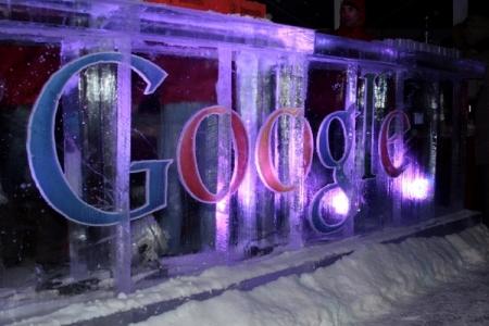 Google подвел итоги года в Поиске
