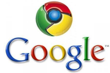 Что случилось с Поиском Google?
