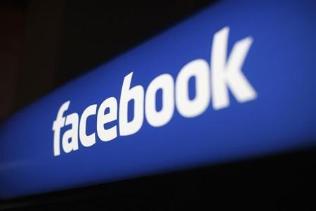 Facebook: новые правила в новом году