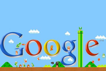 Google уступит место поиска по умолчанию