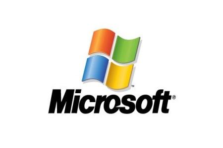 Microsoft обеспокоена будущим Windows