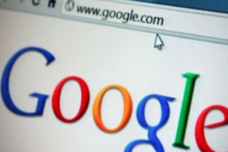 Google показывает новые возможности