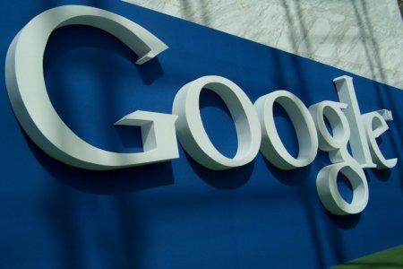 Google+ запускает новые функции