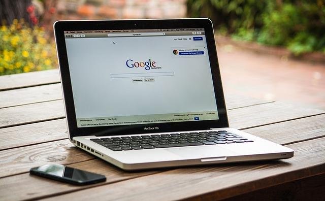 Тренды в продвижение сайтов