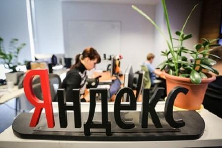 Яндекс сокращает свой штаб из-за кризиса