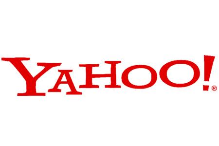 Yahoo может передать ваш почтовый ящик