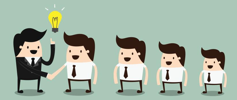Как привлечь необходимых клиентов