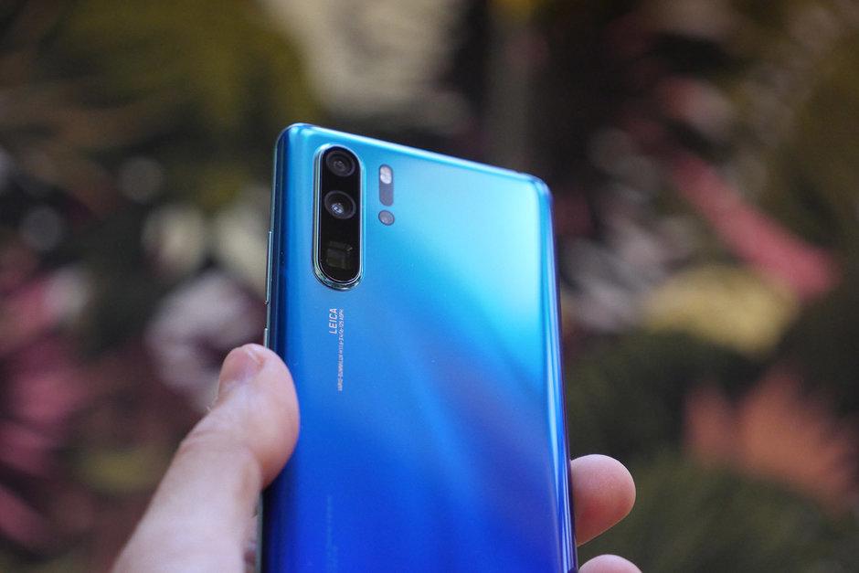 The-Huawei-P30